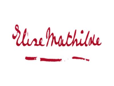 Logo_EliseMathildefonds