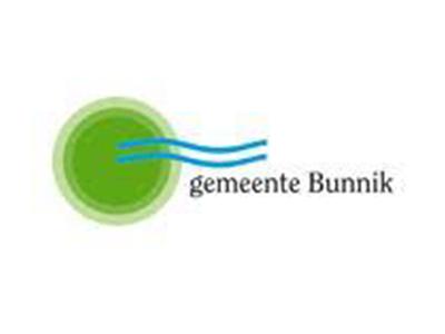 Logo_GemeenteBunnik