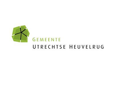 Logo_GemeenteUtrechtseHeuvelrug