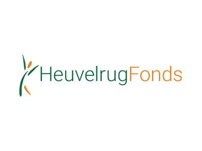 Logo_HeuvelrugFonds
