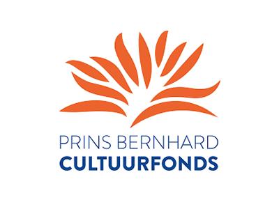 Logo_PrinsBernhardCultuurFonds