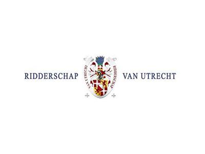 Logo_RidderschapUtrecht