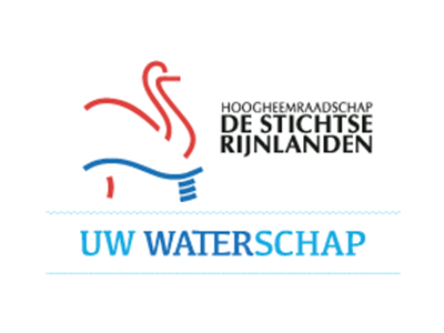 Logo_UwWaterschap