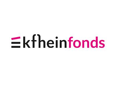 Logo_kfheinfonds