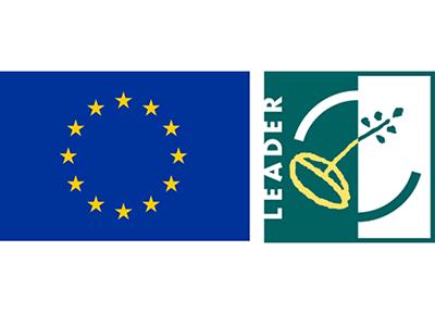 Logo_leader_pt2